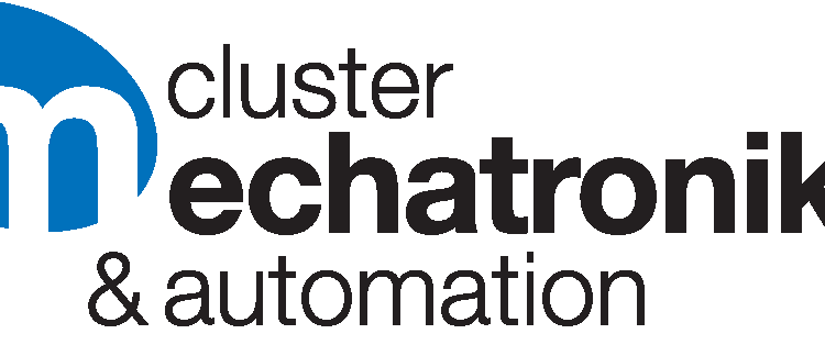 Clusterseminar Internet of Things – Mechatronischer Hackathon