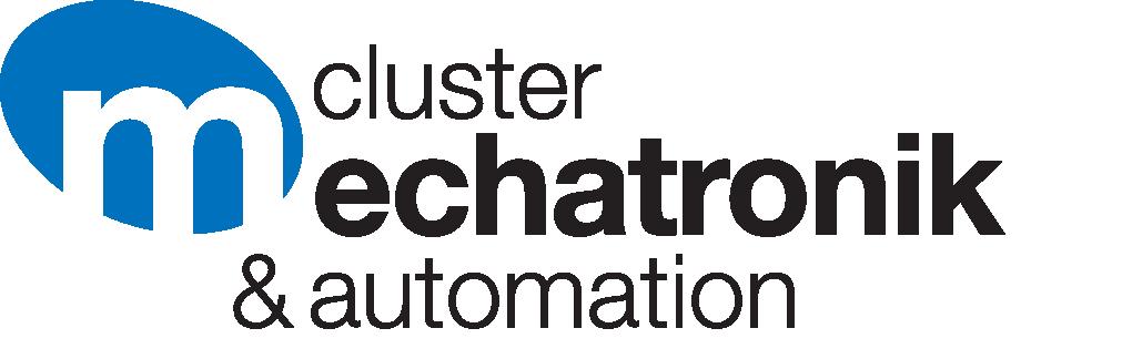 cluster_mechatronik_automation