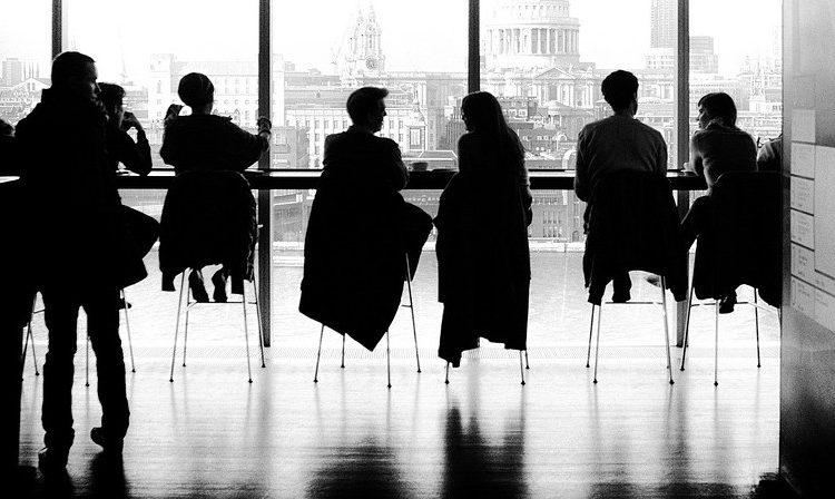 Externe Unterstützung  – Sind Berater für Startups nur überbezahlte Besserwisser?