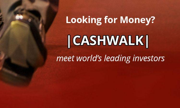 Cashwalk 2016 & LMU EC Lab – Bewerbung läuft noch bis 30.6.