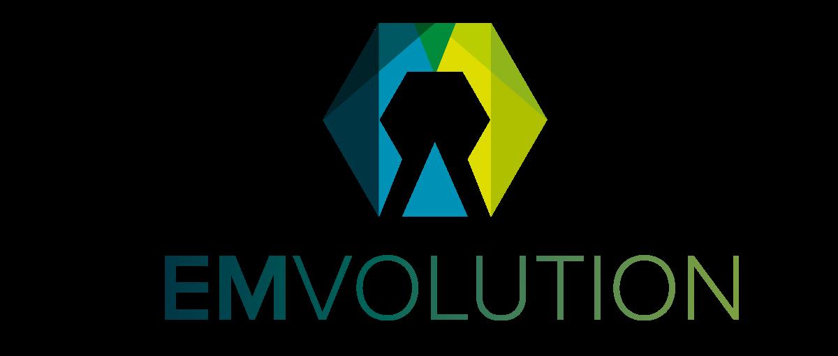 Emvolution GmbH