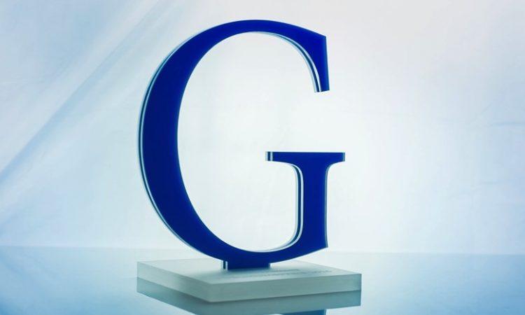 Gründerszene-Award: Stimmt jetzt ab für Euren Favoriten