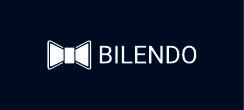 Bilendo Logo