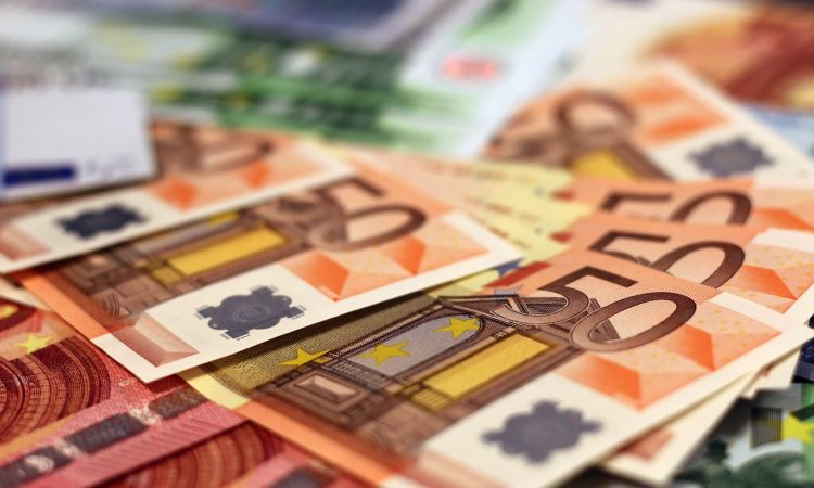 EQT VC Fonds neues Förderprogramm