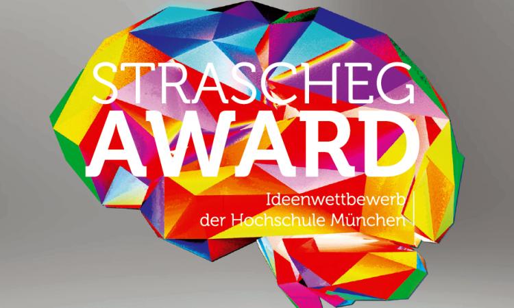 strascheg award 2019