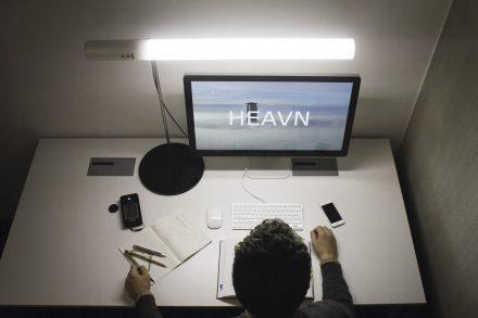 HEAVN-2