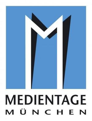 Startups in der Medienbranche – MEDIENTAGE MÜNCHEN