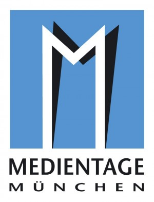 Logo-Medientage-München
