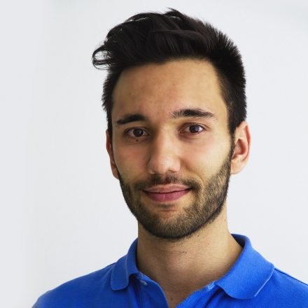 Team-Stephan heavn