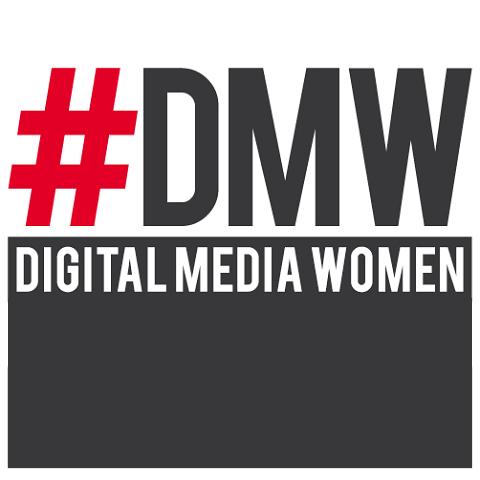dmw_Logo_480x480