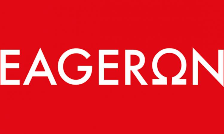 Eageron® GmbH