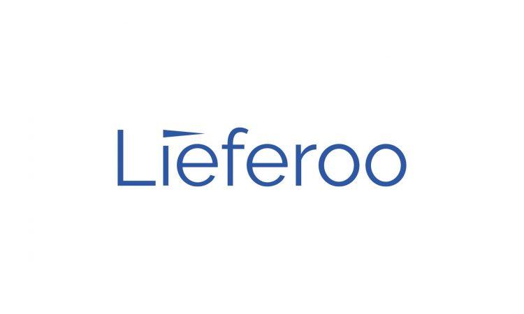Lieferoo UG