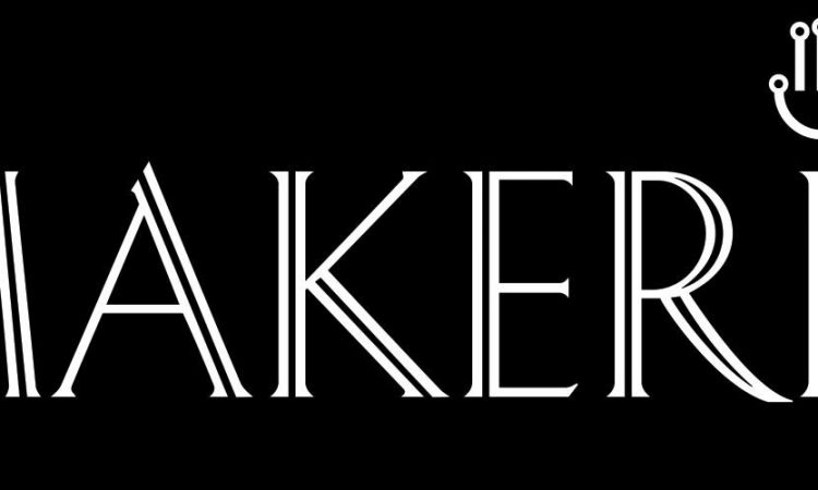 Makeria – Halbzeit-Fest