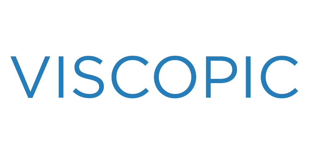Viscopic GmbH