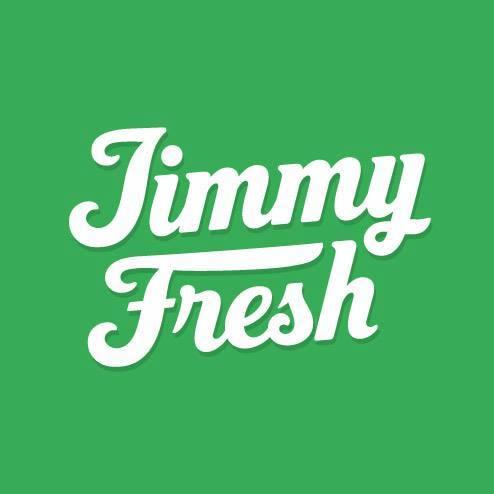 Jimmy Fresh GmbH