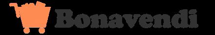 Bonavendi Logo