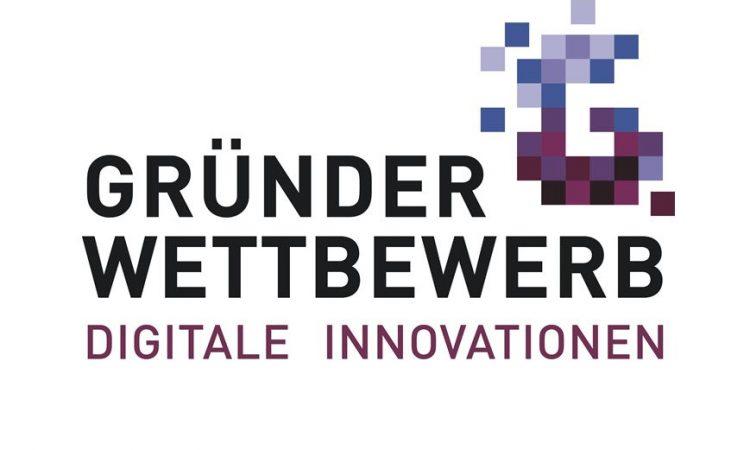 """Gründerwettbewerb """"Digitale Innovationen"""": Neue Runde, neues Glück"""