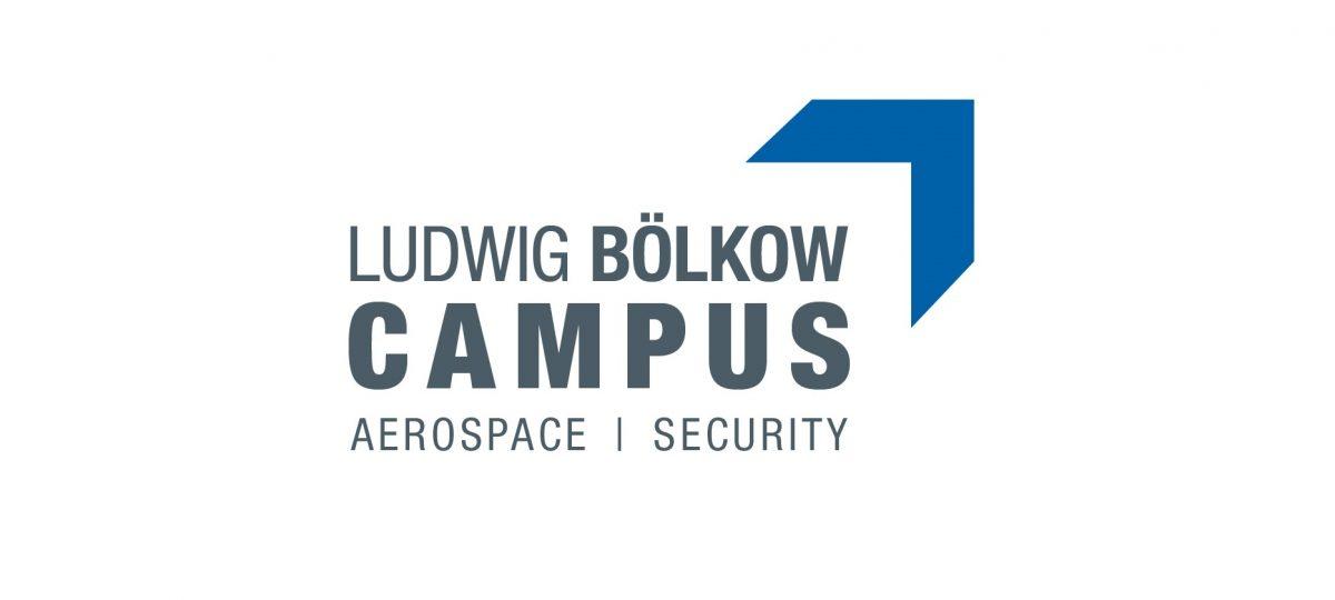 Ludwig Bölkow Campus