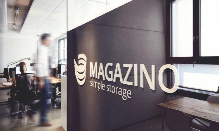"""Digitalpreis """"The Spark"""": Zwei Münchner Startups unter den Gewinnern"""