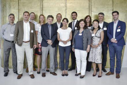 Biotech_Presselounge_Investoren