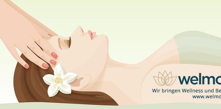 Welmoa GmbH