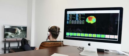 brainboost neurofeedback