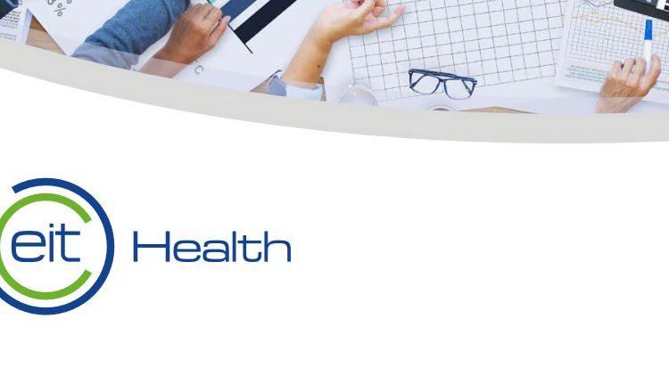 eit Health LaunchLab