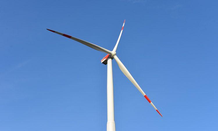 Energie Start-up in Bayern