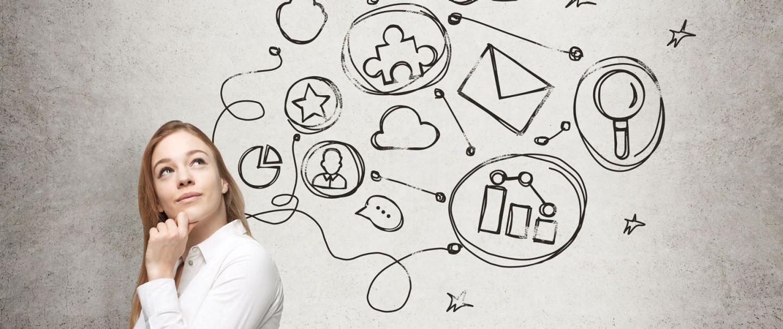 From Bench to Business: Unternehmerisches Denken als Karrierechance