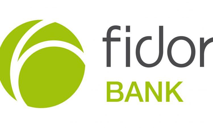 """""""Jetzt geht es erst richtig los!"""" – Französische Bankengruppe übernimmt Fidor"""