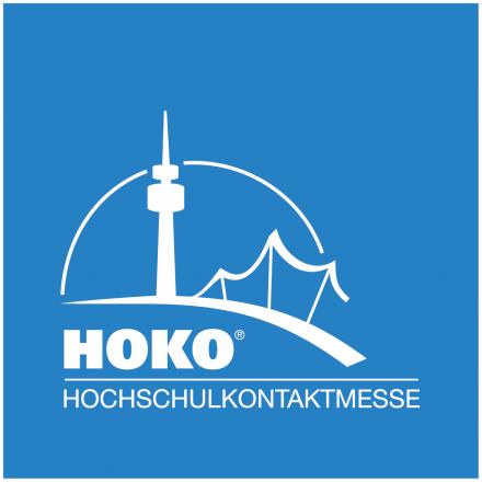 HOKO1