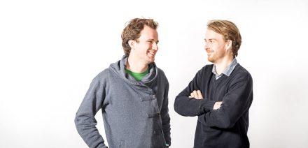 Impact Hub Gründer