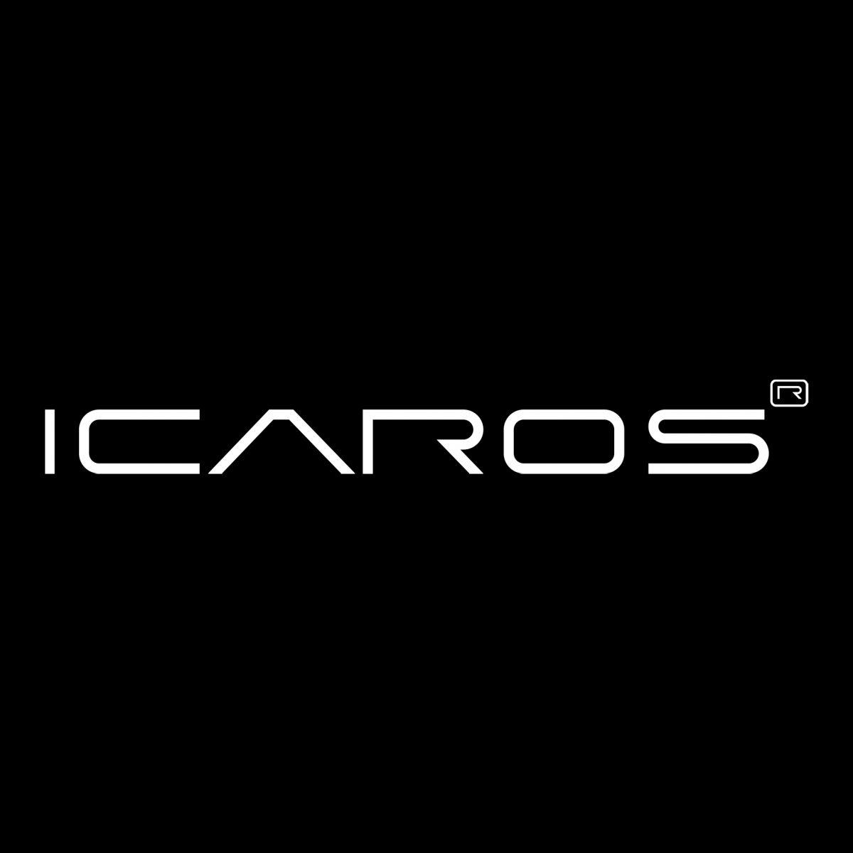 ICAROS GmbH