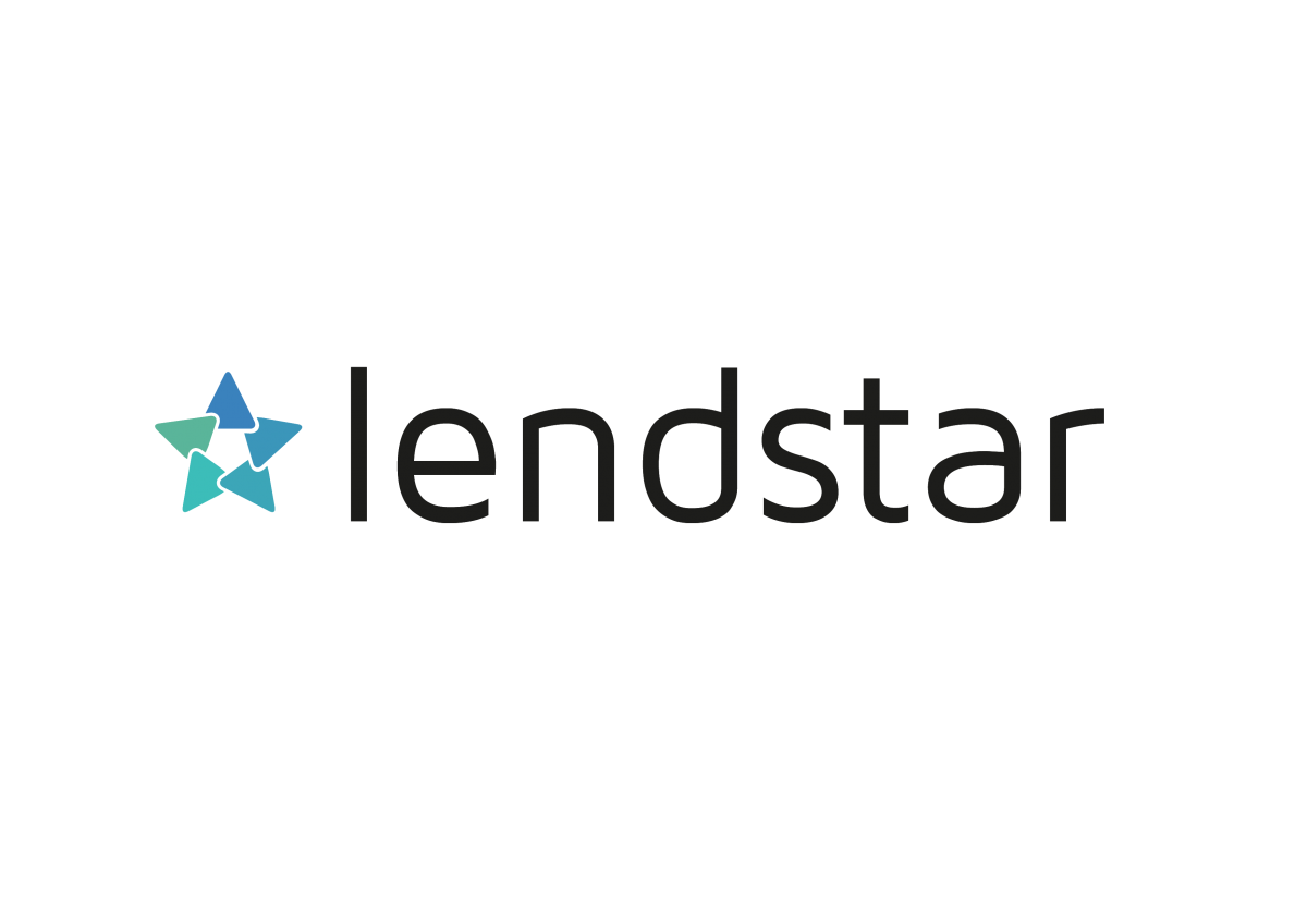 Lendstar GmbH