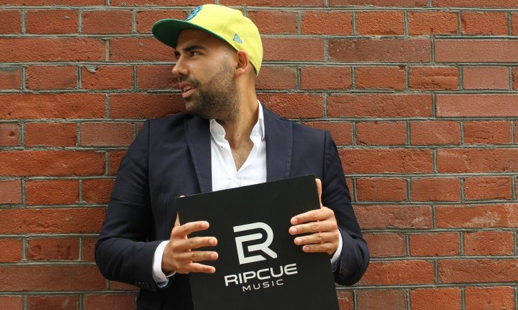 RipCue Music GmbH