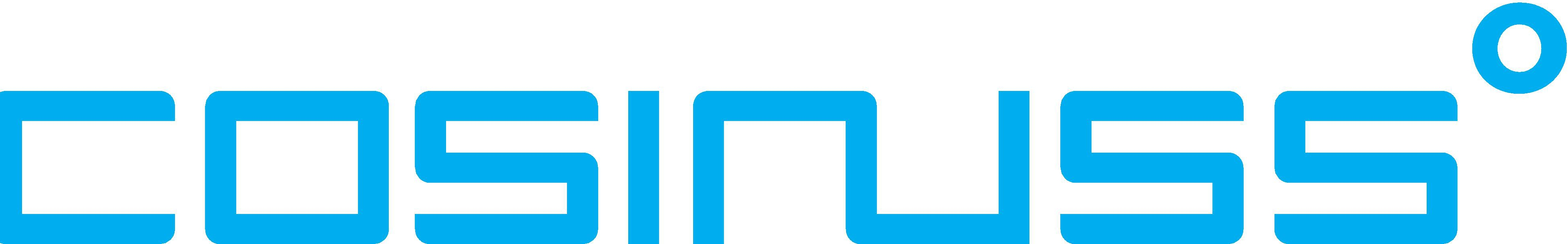 cosinuss_Logo