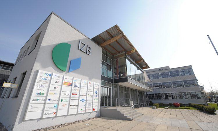 Eisbach Bio Pieris Pharmaceuticals Finanzierung