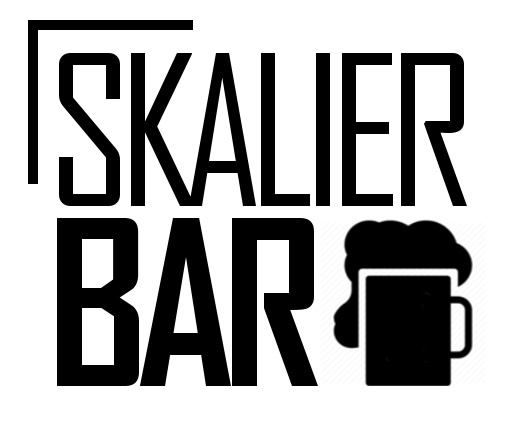 SkalierBar – Techie meets Founder