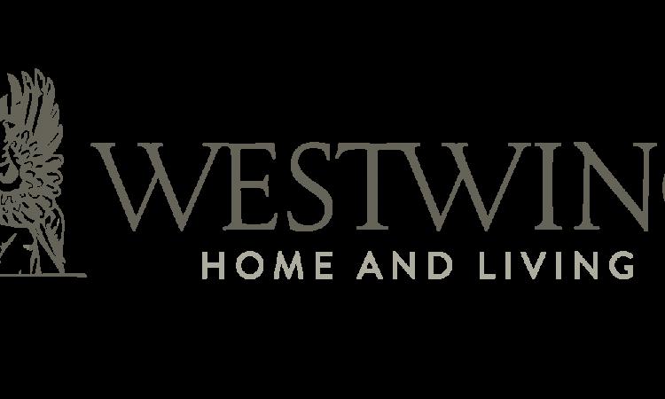 Frisches Kapital für Westwing