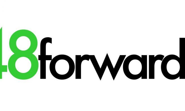 48foward