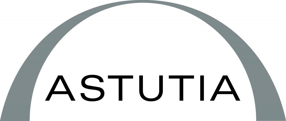 ASTUTIA Ventures GmbH