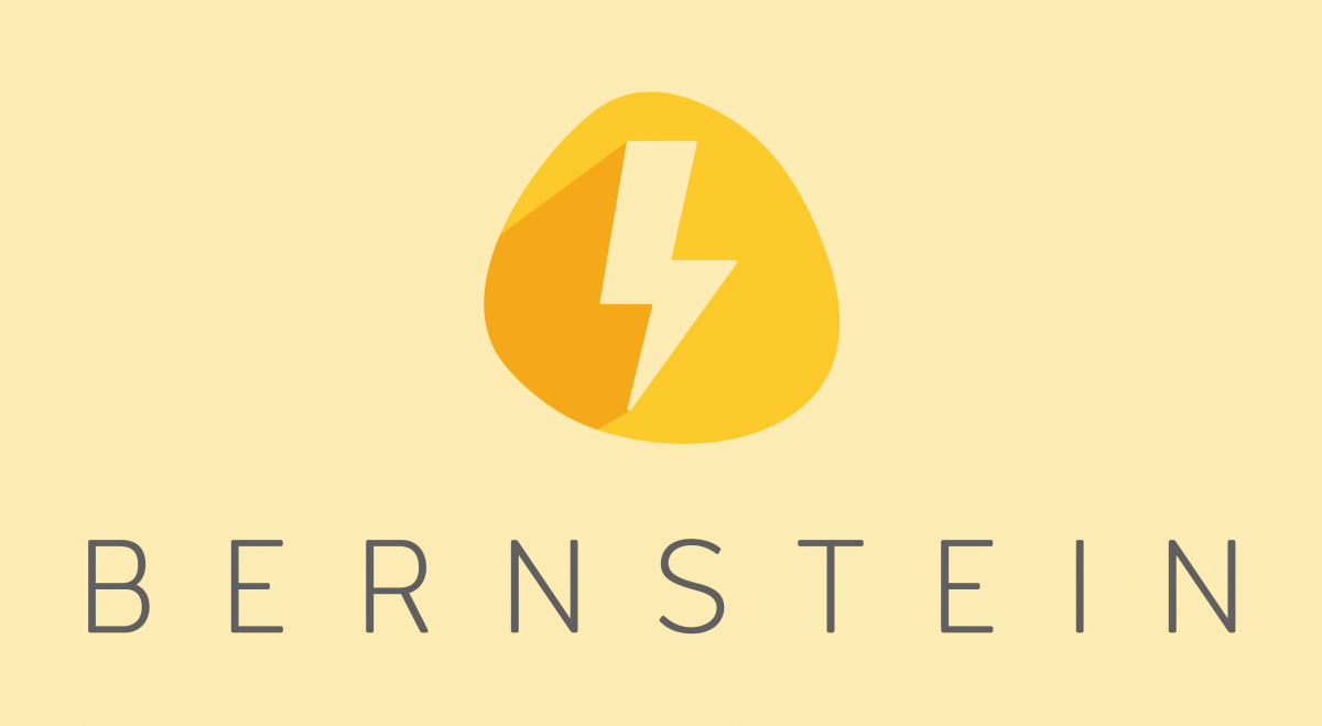Bernstein Technologies GmbH