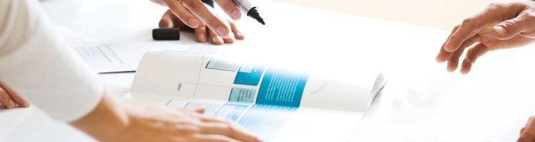 Business Design Bootcamp: Geschäftskonzepte erfolgreich umsetzten