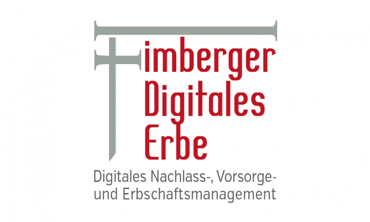 Digitales Erbe Fimberger