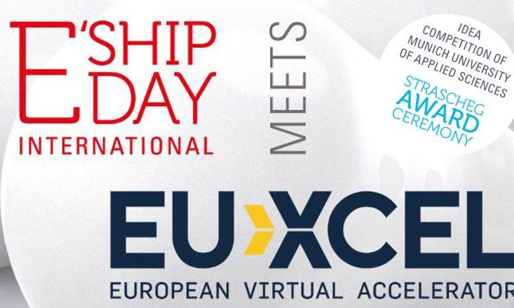 E'ship Day