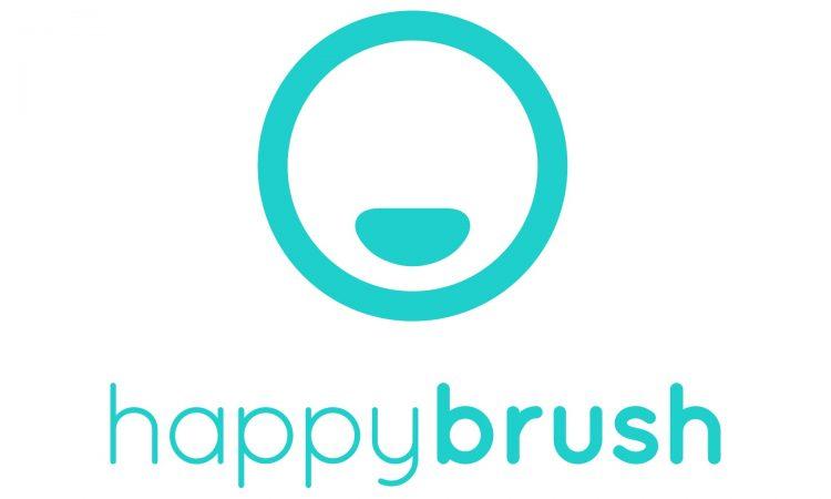 happybrush GmbH
