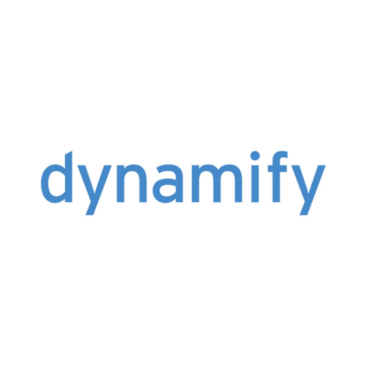 Dynamify GmbH