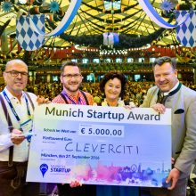 MunichStartup-Award_20160927_0365