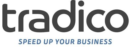 Tradico_Logo