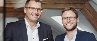 FinTech Startup Tradico wirbt 2,5 Millionen Euro ein